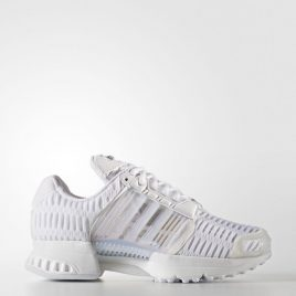 Climacool adidas Originals (BB2530)