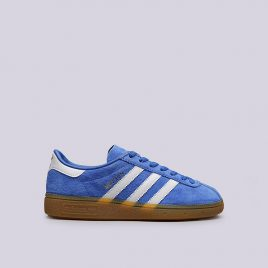 adidas Originals Munchen (BB2777)