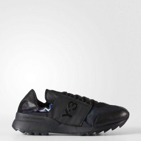 Y3 RHITA SPORT by adidas (BB4692)