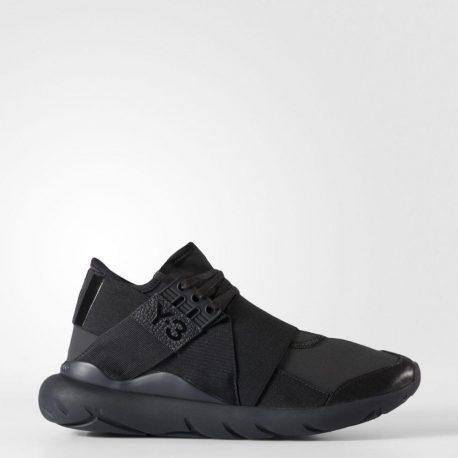 Y3 QASA LACE by adidas (BB4694)