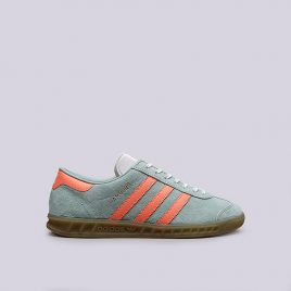 Hamburg adidas Originals (BB5111)