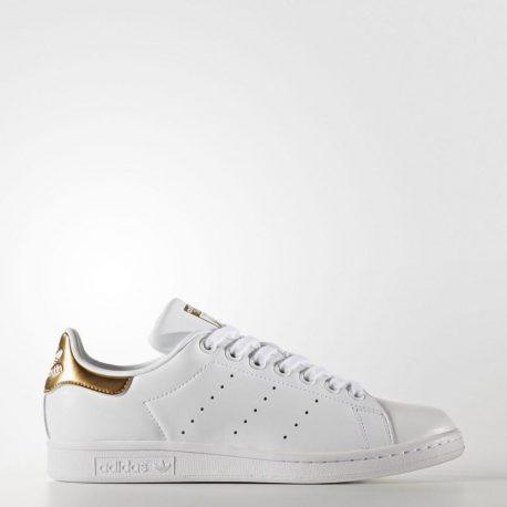 adidas Originals Stan Smith Women's (BB5155)