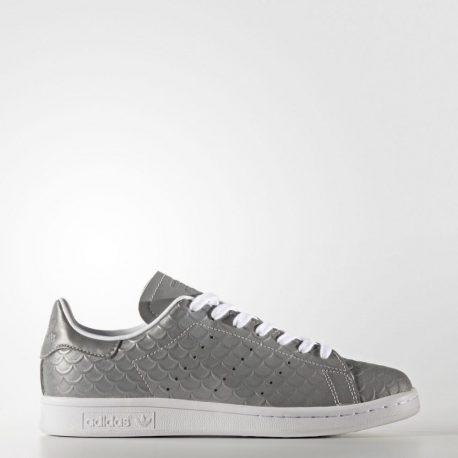 Stan Smith adidas Originals (BB5159)