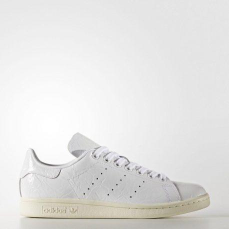 Stan Smith adidas Originals (BB5162)
