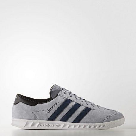 Hamburg adidas Originals (BB5298)
