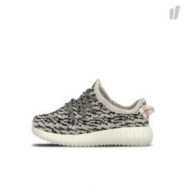 adidas Yeezy Boost 350 Infant ( BB5354 )