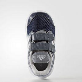 LK SPORT 2 CF I adidas Performance (BB5460)