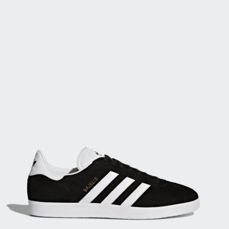 adidas Originals Gazelle  (BB5476)