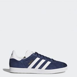 Gazelle adidas Originals (BB5478)