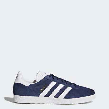 adidas Originals Gazelle  (BB5478)