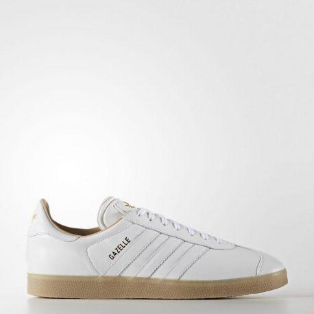 Gazelle adidas Originals (BB5503)