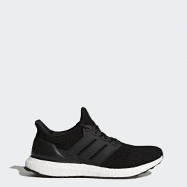 Adidas Ultra Boost 4.0 (BB6166)