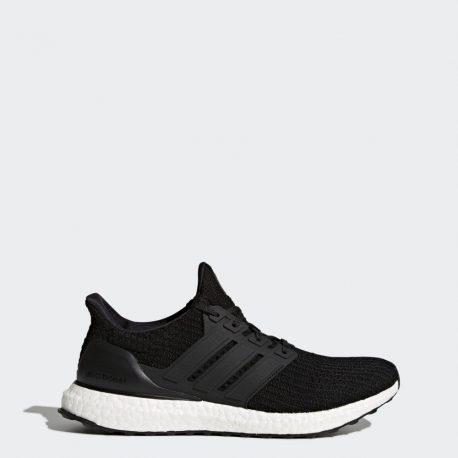 Adidas Ultra Boost 4.0 (BB6166)