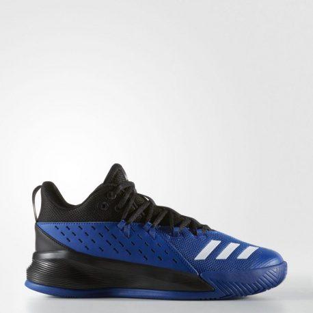 STREET JAM adidas Performance (BB7126)