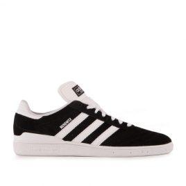 adidas Busenitz (Schwarz / Weiß) (BB8434)