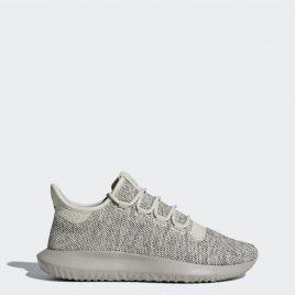 Кроссовки Tubular Shadow Knit adidas Originals (BB8824_00)