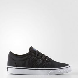 adi Ease adidas Originals (BB8892)