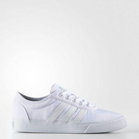 adi Ease adidas Originals (BB8893)