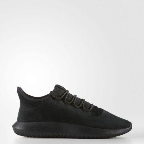 Tubular Shadow adidas Originals (BB8942)