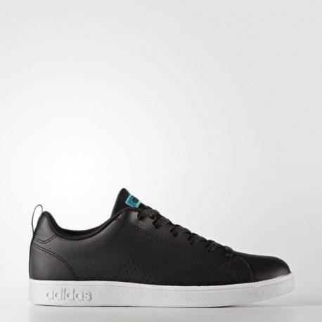 ADVANTAGE adidas   (BB9617)