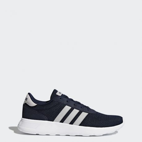 adidas Lite Racer Performance (BB9775)