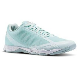 Reebok CrossFit Speed TR (BD5500)