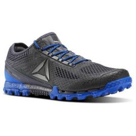 All Terrain Super 30 Reebok (BS8447)
