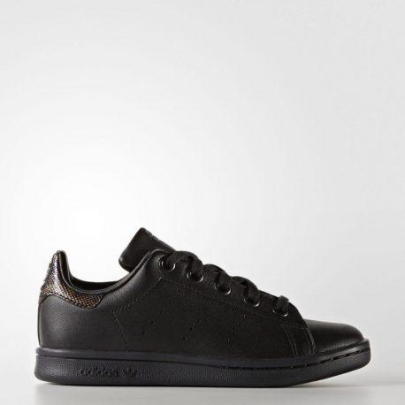 Stan Smith adidas Originals (BY2172)