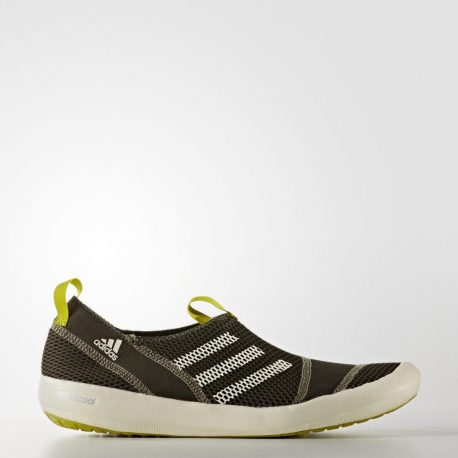 CLIMACOOL BOAT adidas Performance (BY2640)