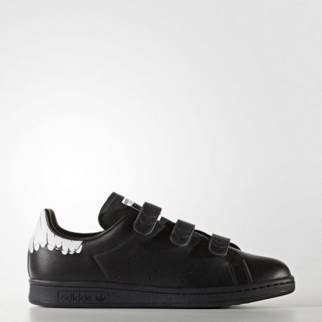 Stan Smith adidas Originals (BY2974)
