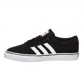 adidas Skateboarding Adi-Ease (BY4028)