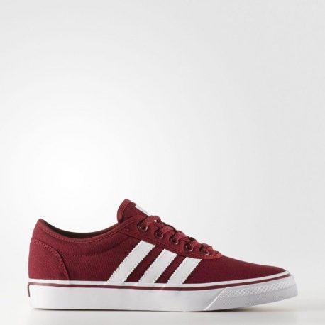 adi Ease adidas Originals (BY4033)