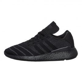 adidas Skateboarding Busenitz Pure Boost Primeknit (BY4091)