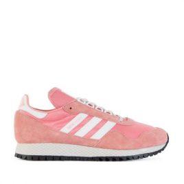 Adidas Originals New York Pink (BY9341)