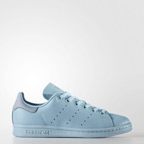 Stan Smith adidas Originals (BY9983)