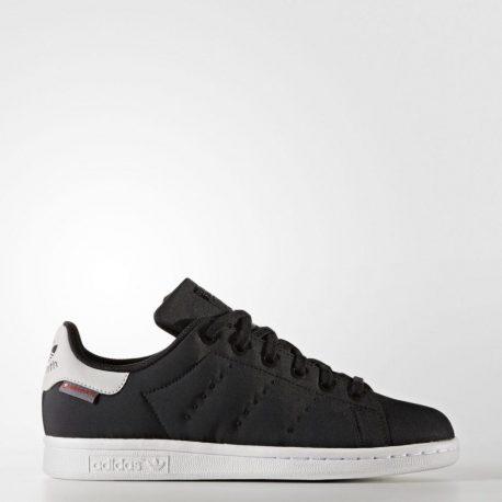 Stan Smith adidas Originals (BY9986)