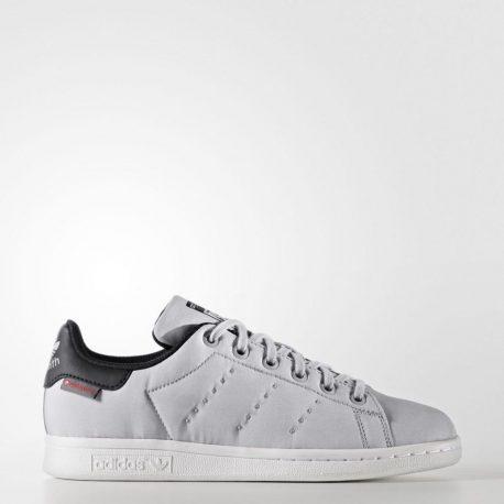 Stan Smith adidas Originals (BY9987)