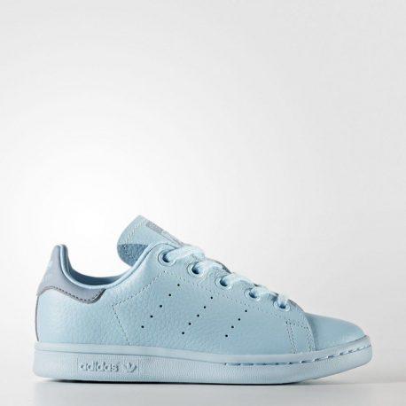 Stan Smith adidas Originals (BY9991)
