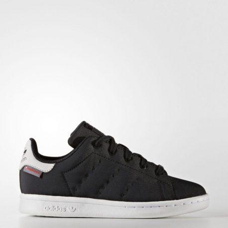 Stan Smith adidas Originals (BY9993)