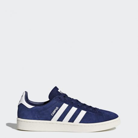 adidas Originals Campus  (BZ0086)