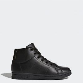 Кроссовки Stan Smith Mid adidas Originals (BZ0097_00)