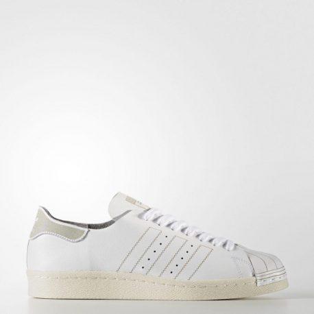 Superstar 80s Decon adidas Originals (BZ0109)