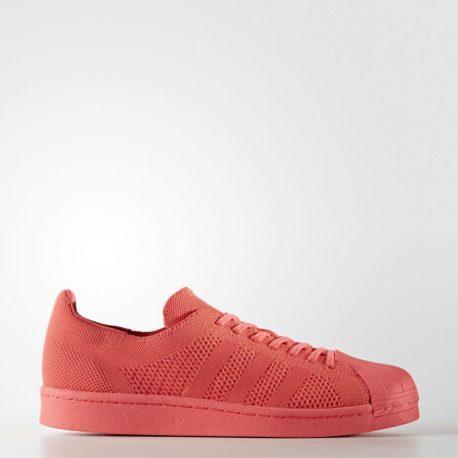 Superstar Boost adidas Originals (BZ0128)