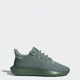 Кроссовки Tubular Shadow adidas Originals (BZ0336_00)
