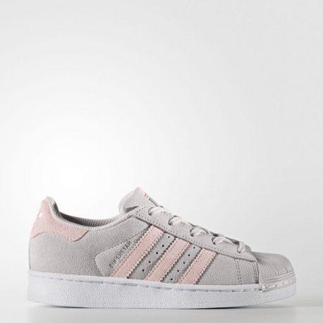Superstar adidas Originals (BZ0368)