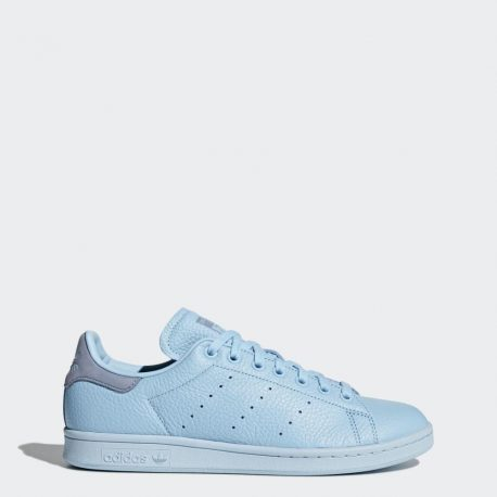 Stan Smith adidas Originals (BZ0472)