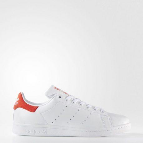 Stan Smith adidas Originals (BZ0482)