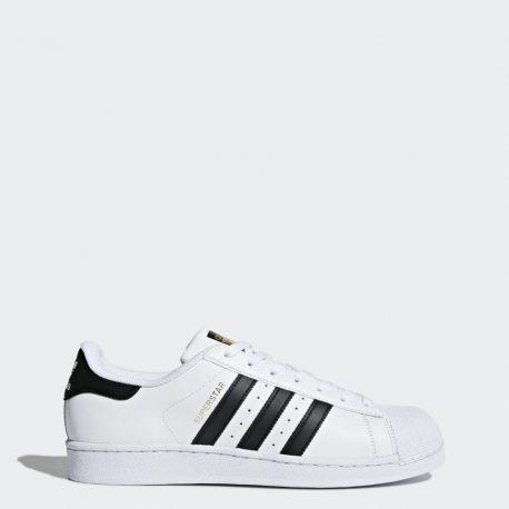Adidas Superstar Foundation (C77124)