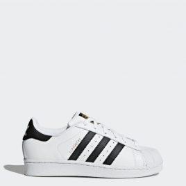 Кроссовки Superstar adidas Originals (C77154_00)