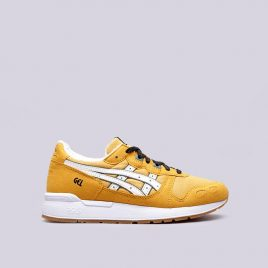ASICS Tiger Gel-Lyte GS Disney (c8b5n-3100)